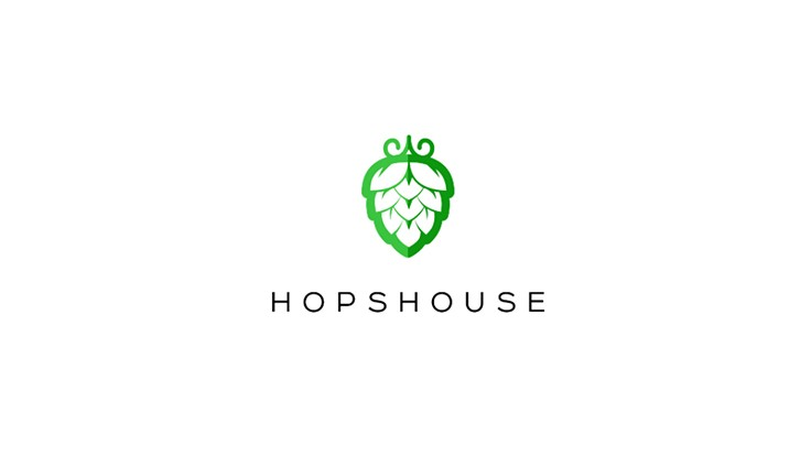 Rough Brothers announces greenhouse designed for hops production