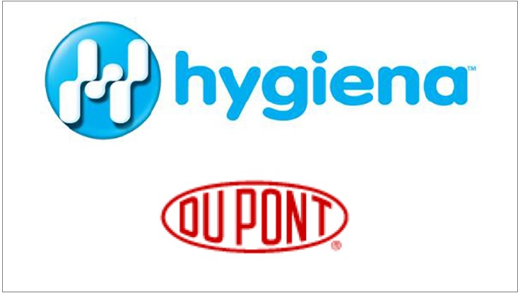 Hygiena to Acquire Food Safety Diagnostics Business from DuPont