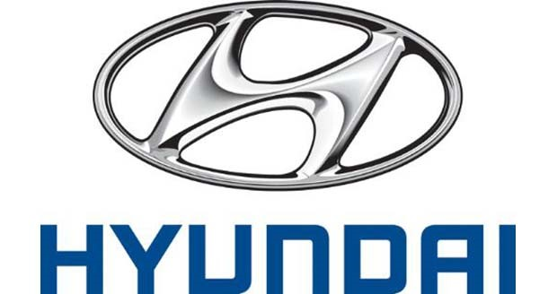 Hyundai drivers put nearly 500,000 miles of fuel-cell vehicles