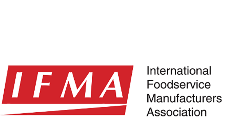IFMA to Develop Best Practices in Foodservice Supply Chain Optimization