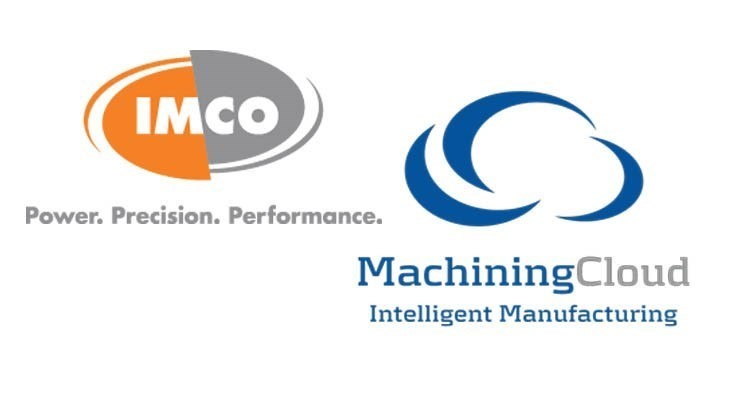 IMCO now available on MachiningCloud