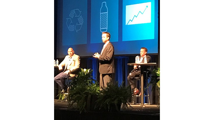 Plastics Recycling 2017: Beyond the buzzwords