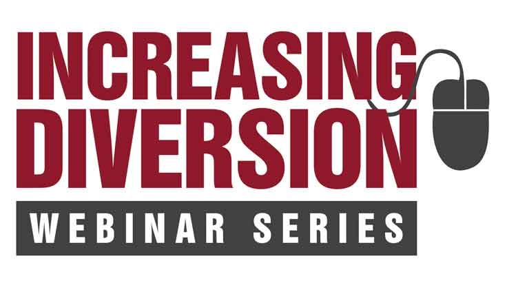 """Construction & Demolition Recycling"" launches Increasing Diversion webinar series"