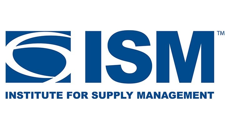 ISM shows manufacturing growth in July