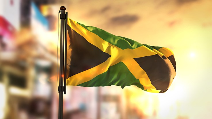Jamaica's Cannabis Licensing Authority Issues First Two Licenses
