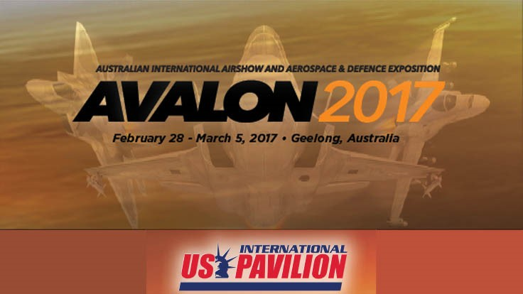 Record US participation in Avalon 2017