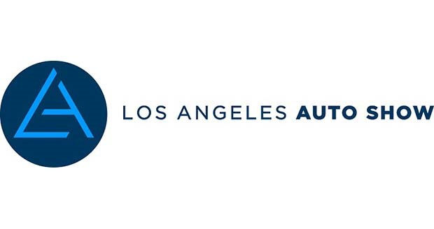 LA Auto Show expects 60 vehicle introductions at 2014 event