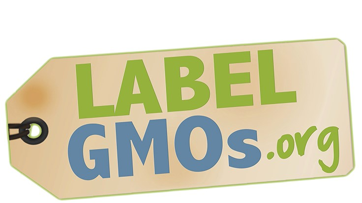Open Letter to Food Manufacturers on GMOs