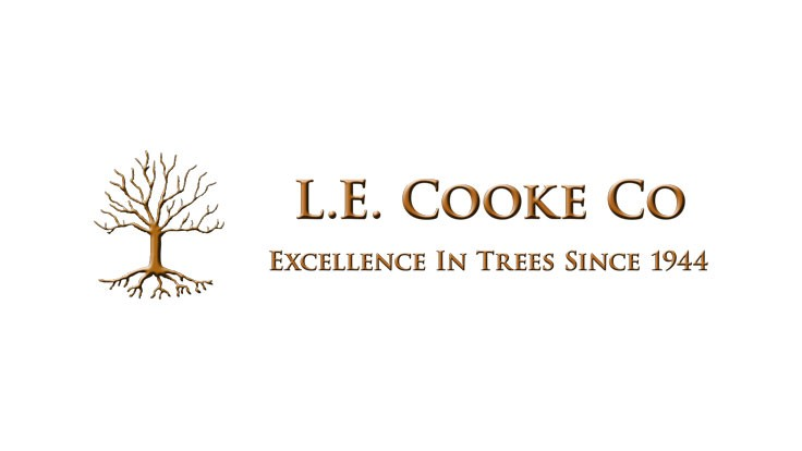 L E Cooke Co Closes Bare Root Nursery Division