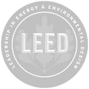 USGBC announces extension of LEED 2009