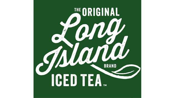 Long Island Iced Tea Corp to Refocus and Rename as Long Blockchain Corp