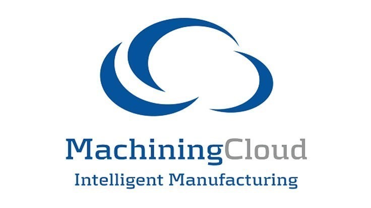 MachiningCloud supports ISO 13399, generic tool catalog