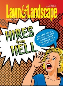 Hires from Hell
