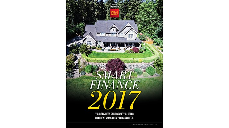 Check out the 2017 Smart Finance Guide