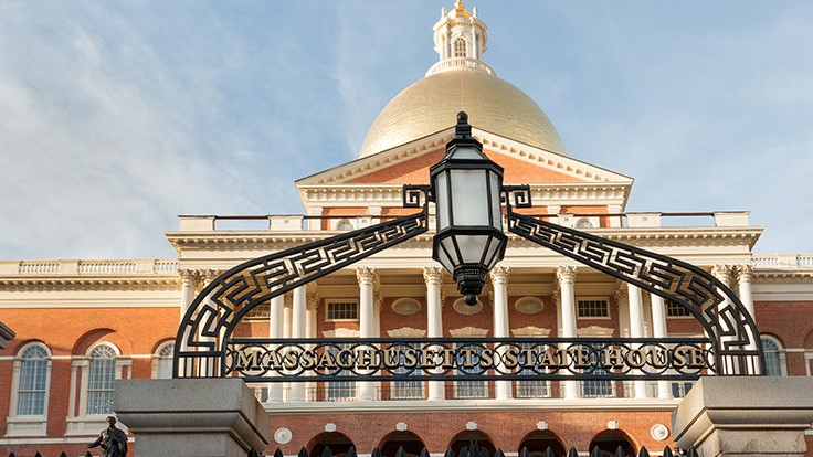 Massachusetts' Adult-Use Rollout Faces Potential Delays