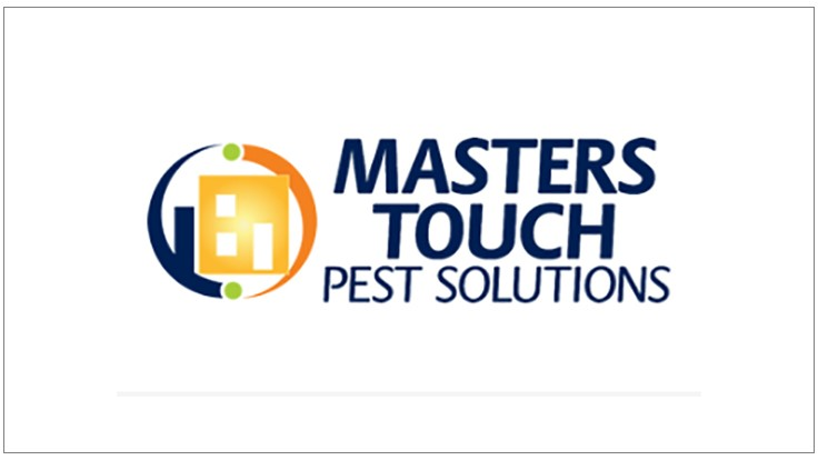 Masters Touch Recognized by Angie's List
