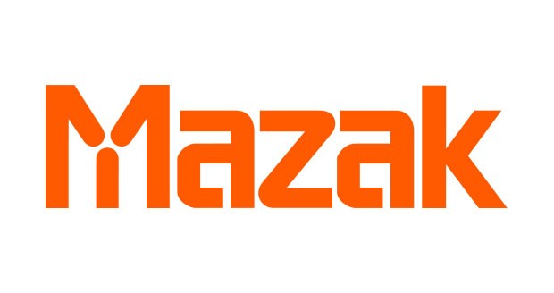 Mazak launches new global online initiative