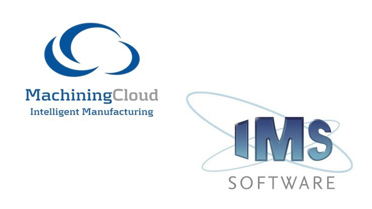 IMS to tap into Machining Cloud software