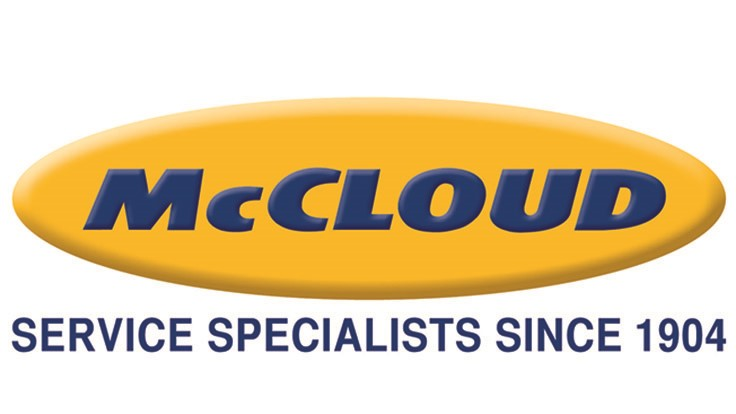 McCloud Announces New Date for Integrated Pest Management and Food Safety Seminar