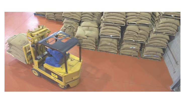 McCloud Shares Best Sanitary Practices for an Effective Pest Management Program