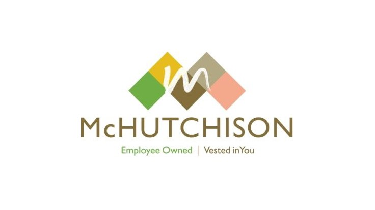 McHutchison launches digital-commerce website