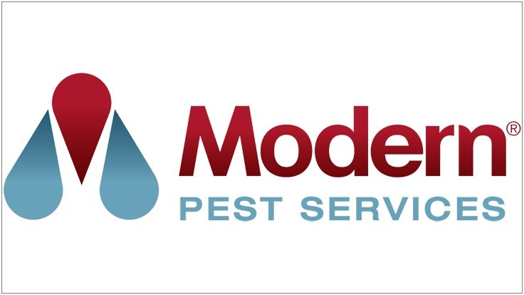 Modern Pest Services Acquires PestRx