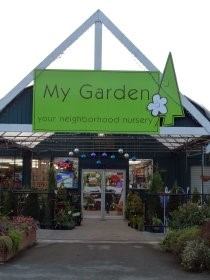 "My Garden Nursery among finalists in ""This is Retail"" video contest"