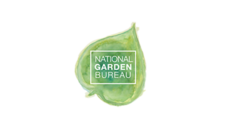 National Garden Bureau members host California Summer Vegetable Trials