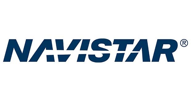 Navistar restructures executive ranks