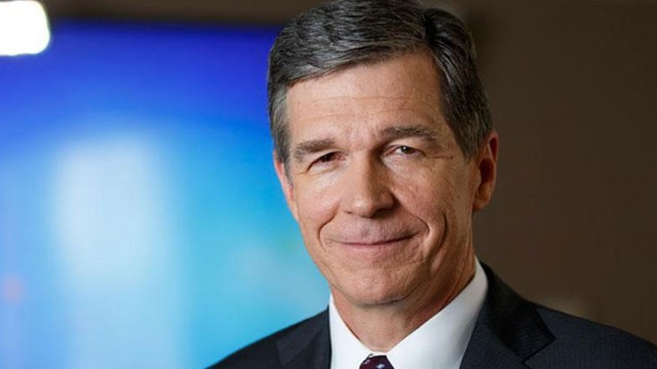North Carolina governor vetoes leachate bill