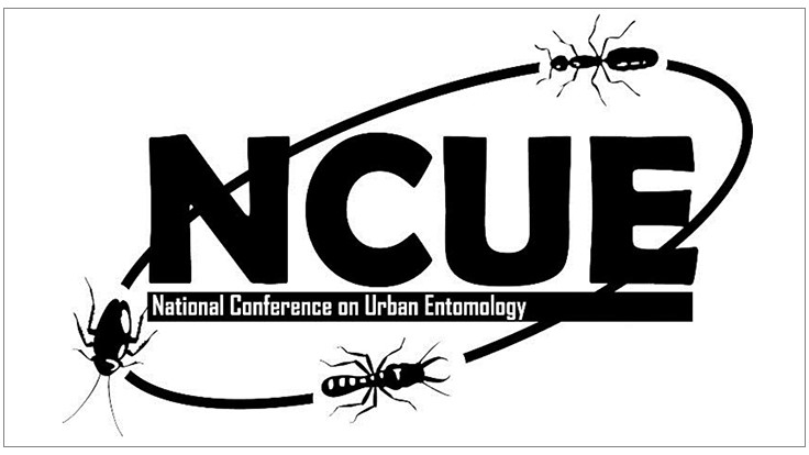 Advancements in Controlling Invasive Pests, Mosquitoes Among Hot Topics at NCUE