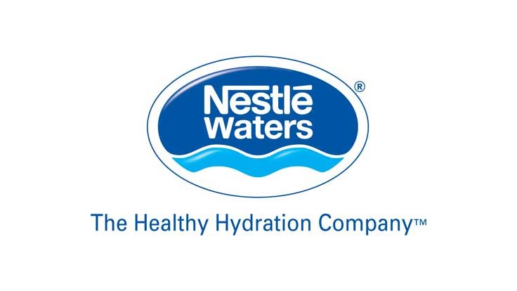 Nestlé Waters North America adds How2Recycle Label to its packaging
