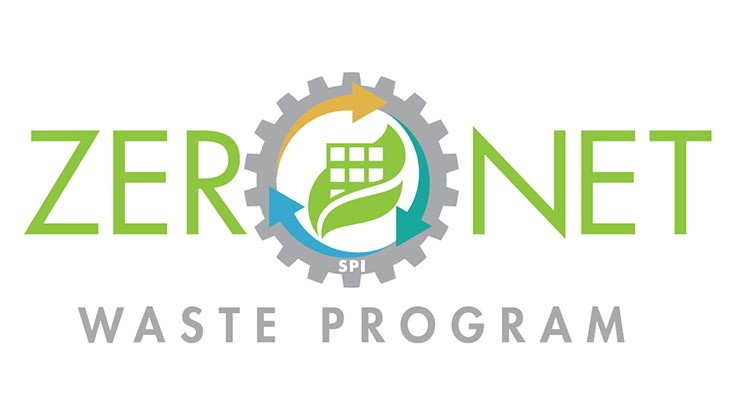 SPI's Zero Net Waste Program recognizes The Minco Group