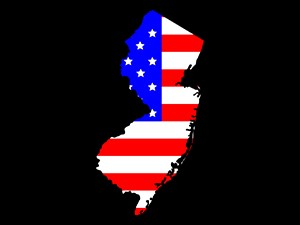Legislative Update: New Jersey
