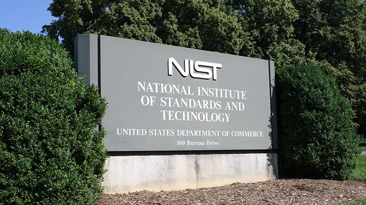NIST funding for NNMI Institutes