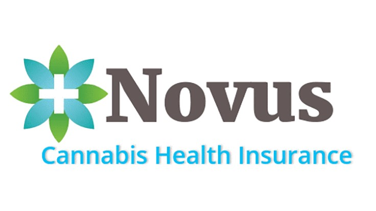 Novus MedPlan Benefits Cannabis Patients and Businesses