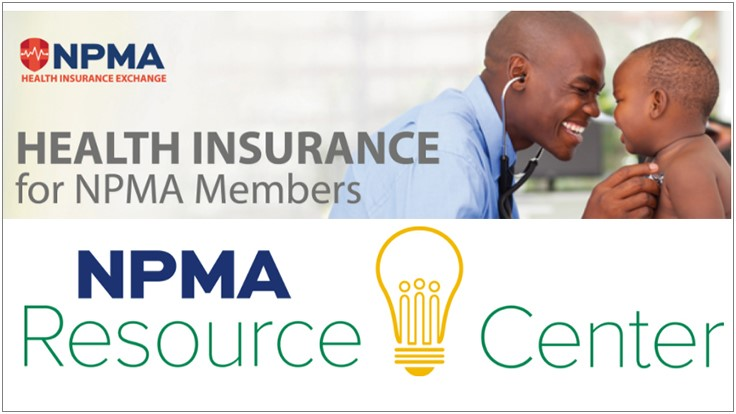 NPMA Announces Two New Membership Programs and Strategic Partnership Programs