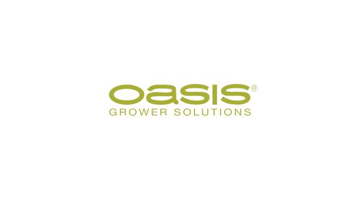 Oasis Grower Solutions introduces PlantPaper
