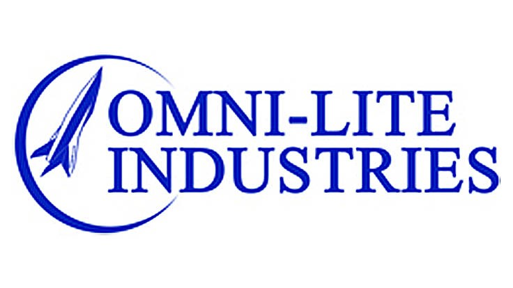 Omni-Lite Industries announces new 3-year aerospace contract