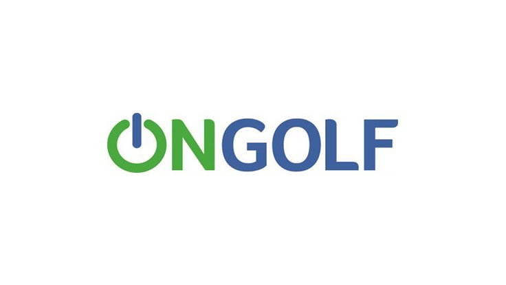 OnGolf introduces tiered pricing program - Golf Course Industry