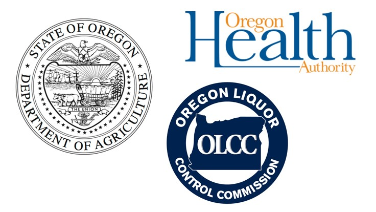 Ore. Seeking Industry Input on Pesticides Containing Pyrethrins and Piperonyl Butoxide