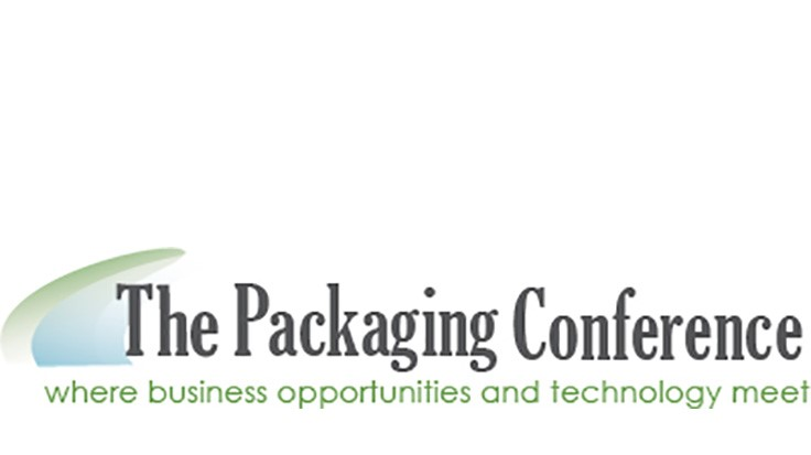 Package Innovation, Environment Drive Agenda for The Packaging Conference 2017