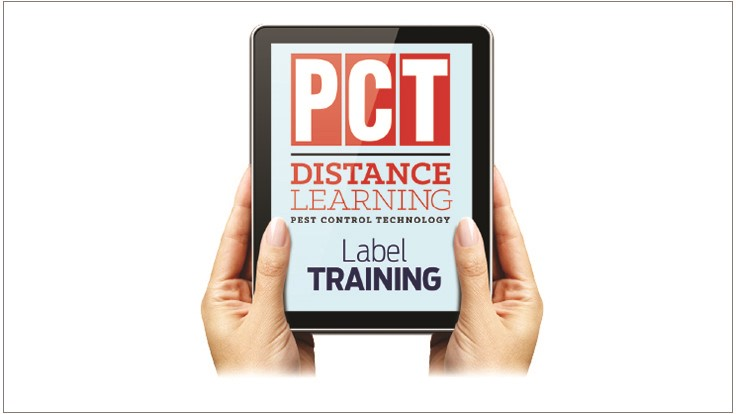 PCT's Distance Learning Center Updated with Three More Labels