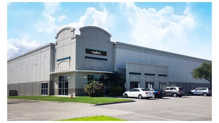 PestWest USA Moving to New Head Office and Warehouse