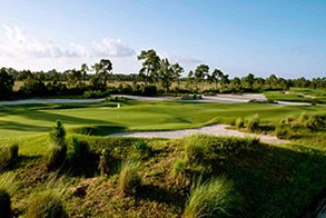 PGA of America And PGA Village receive sustainable certification