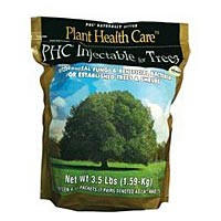 PHC Mycorrhizae Injectable for Trees