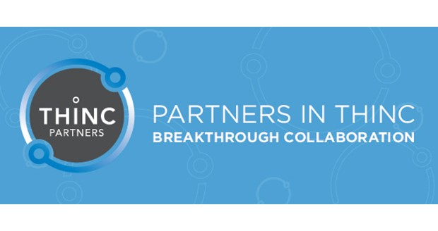 Partners in THINC Welcomes CGTech