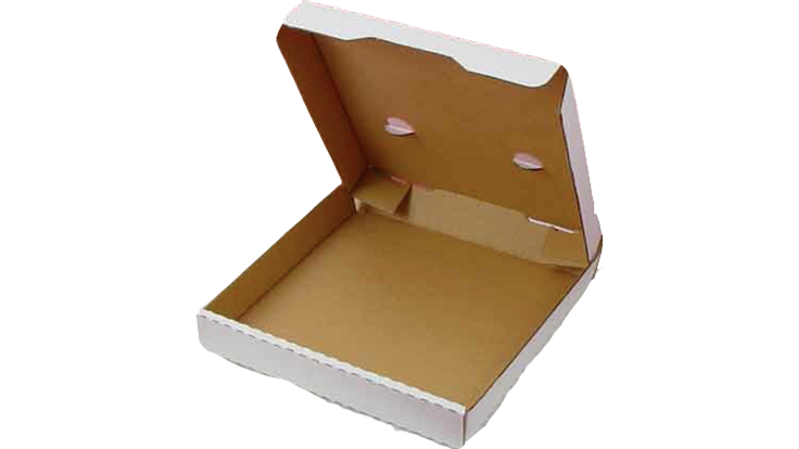 Fda Removes Approval Of Two Pfc Food Packaging Uses