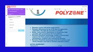 Suspend Polyzone Modules Added to PCT's DLC Label Training Program