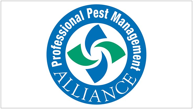 PPMA Calls for Industry Participation During National Pest Management Month